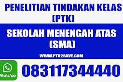 PTK BAHASA INDONESIA SMP PWIM