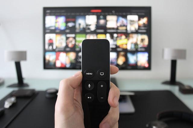 تطبيق TV Channel Frequency للحصول على أحدث الترددات للقنوات و الأقمار الصناعية