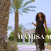 (Download Video)Christian bella-Boss video ft Hamisa mobetto Video (New Mp4 )