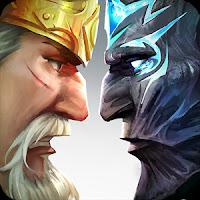 age of kings skyward battle hile apk indir