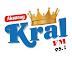 Aksaray Kral FM