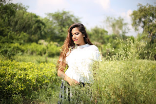 fashion, road trip outfit, how to style crop top, lace crochet top, summer fashion trends 2016, strip shorts, cheap summer shorts onlune, lace crop top india, delhi blogger,delhi fashion blogger, sammydress, lovelywholesale,beauty , fashion,beauty and fashion,beauty blog, fashion blog , indian beauty blog,indian fashion blog, beauty and fashion blog, indian beauty and fashion blog, indian bloggers, indian beauty bloggers, indian fashion bloggers,indian bloggers online, top 10 indian bloggers, top indian bloggers,top 10 fashion bloggers, indian bloggers on blogspot,home remedies, how to
