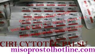 http://www.misoprostolhotline.com/p/ciri-cytotec.html