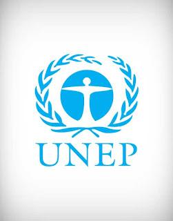 unep vector logo, unep vector logo free download, unep logo free download, unep, unep logo vector, unep logo eps, unep logo pdf,