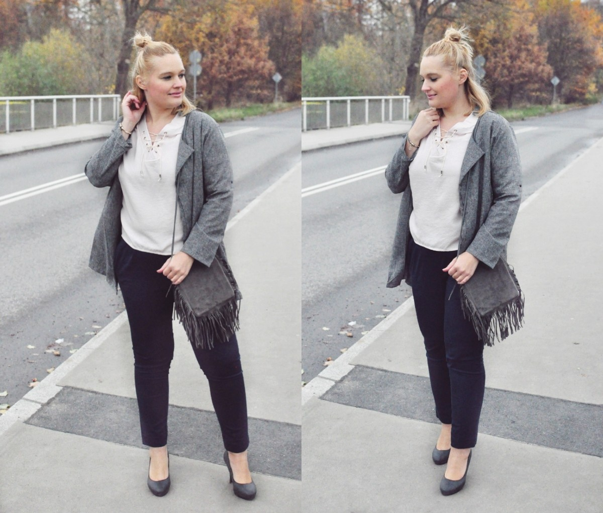 elegancka-stylizacja