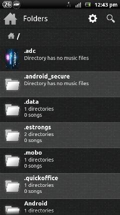 N7-player-add-folders