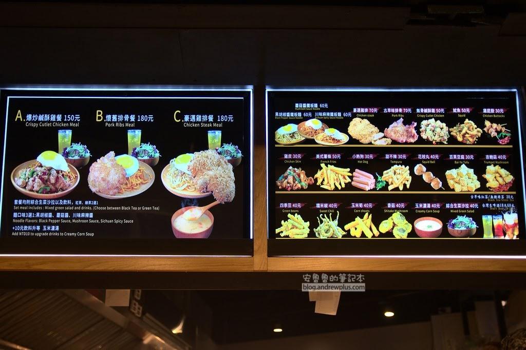 寧夏夜市鹹酥雞,寧夏夜市好吃雞排,建成圓環附近好吃