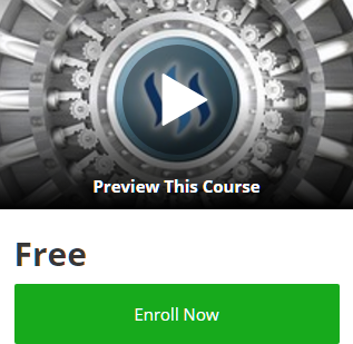 udemy-coupon-codes-100-off-free-online-courses-promo-code-discounts-2017-complete-steemit-course-earn-cryptocurrency-for-free