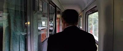 pokłosie film pociąg