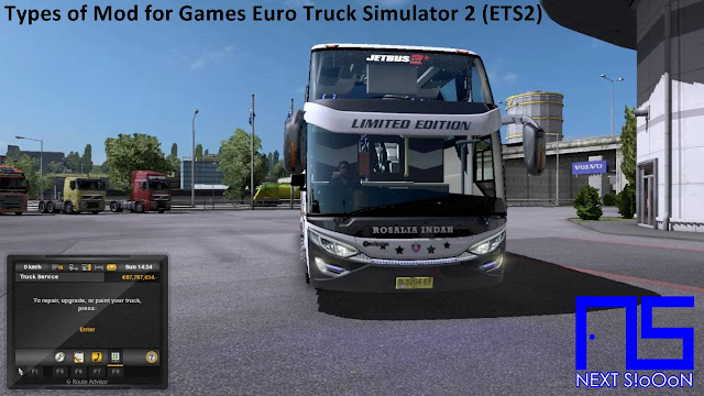 Types of Mod Types for Euro Truck Simulator 2 Games (ETS2), Guide to Install, Information on Types of Mod Types for Euro Truck Simulator 2 Games (ETS2), Types of Mod Types for Euro Truck Simulator 2 Games (ETS2), Types of Mod Types for Euro Truck Simulator 2 Games (ETS2), Install, Game and Software on Laptop PCs, Types of Mod Types for Euro Truck Simulator 2 Games (ETS2) Games and Software on Laptop PCs, Guide to Installing Games and Software on Laptop PCs, Complete Information Types of Mod Types for Euro Truck Simulator 2 Games (ETS2) Games and Software on Laptop PCs, Types of Mod Types for Euro Truck Simulator 2 Games (ETS2) Games and Software on Laptop PCs, Complete Guide on Types of Mod Types for Euro Truck Simulator 2 Games (ETS2) Games and Software on Laptop PCs, Install File Application Autorun Exe, Tutorial Types of Mod Types for Euro Truck Simulator 2 Games (ETS2) Autorun Exe Application, Information on Types of Mod Types for Euro Truck Simulator 2 Games (ETS2) File Application Autorun Exe, Pandua Tutorial Types of Mod Types for Euro Truck Simulator 2 Games (ETS2) Autorun Exe File Application, Types of Mod Types for Euro Truck Simulator 2 Games (ETS2) Autorun Exe File Application, Types of Mod Types for Euro Truck Simulator 2 Games (ETS2) Autorun Exe File Application with Pictures.