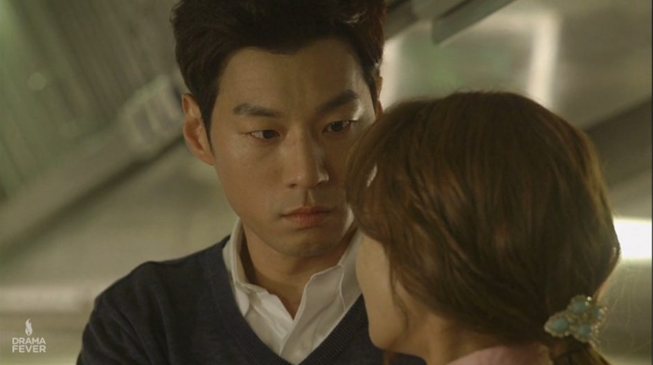 To Dating Agency Wednesday January 53