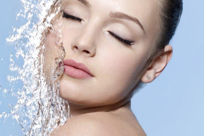 Produtos que turbinam a saúde da sua pele