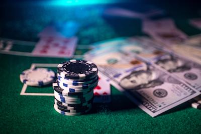 Pahami Faktor Agar Mendapatkan Bonus Dan untung Besar Di Casino online
