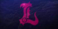 Digimon Universe: Appli Monsters - Episodio 10