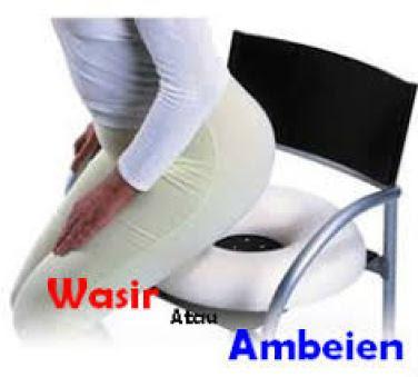 Gambar Daftar cari obat tradisional ambeien Ambejoss dan salwa denature