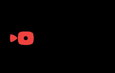 vidio.com