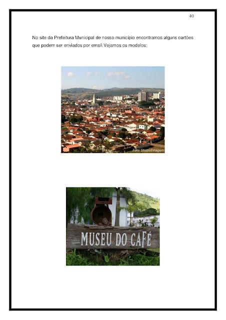 Apostila Gêneros Textuais pdf