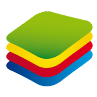 BlueStacks HD App Player Pro 2.5.4.8001 Offline Rooted + Mod