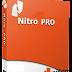 [Soft] Nitro Pro 9.5.3.8 (x86/x64) (Full crack) - Phần mềm biên tập PDF chuyên nghiệp