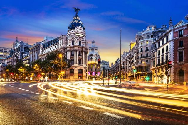 Dicas para aproveitar melhor sua viagem a Madri
