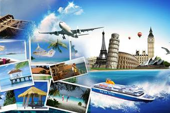 Lowongan CV. Makmur Wisata Tour & Travel Pekanbaru Oktober 2018