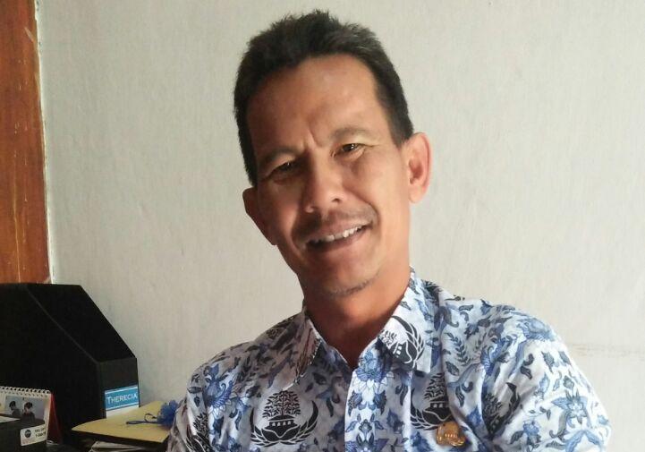 Budidaya Tembakau, Disbunnak Alokasikan 200.000 Bibit