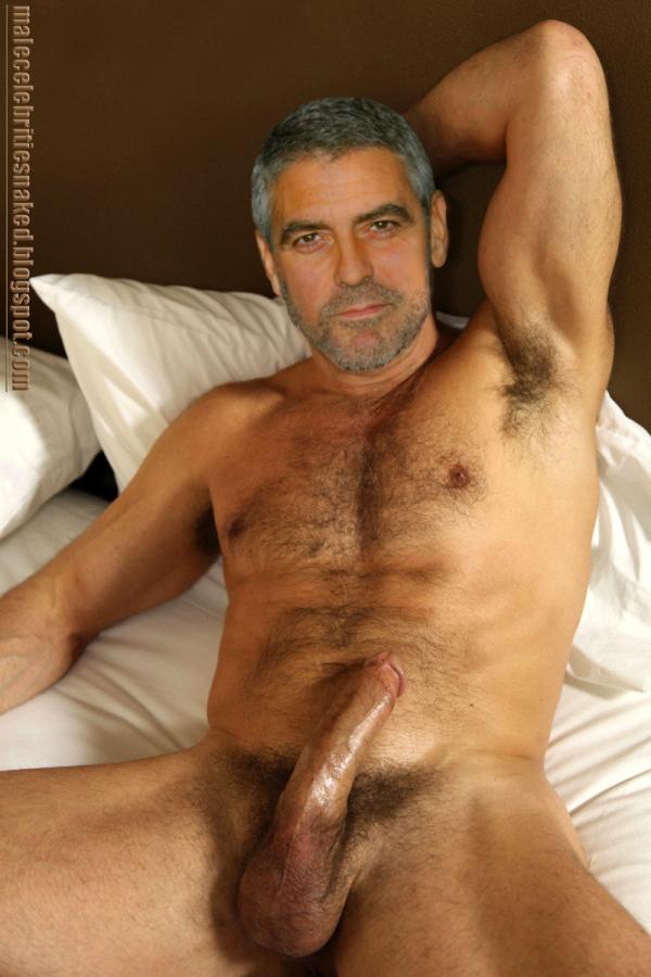 George Porno
