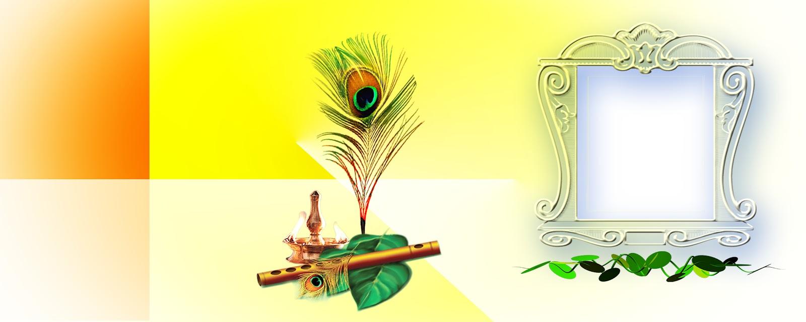 Marriage Album Cover Design 12x18 PSD Templates ... |Wedding Album Cover Design Hd