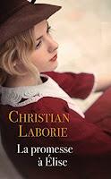 https://andree-la-papivore.blogspot.fr/2017/01/la-promesse-elise-de-christian-laborie.html