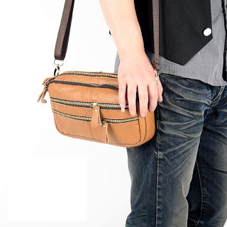 4f1803d8380c Trendy Fashion Tips.  Modern Man- Five Coolest Types Of Men Bags You ...