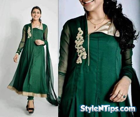 46a129d82 Film news recover  Pakistani Stylish Dresses For Girls and Women 2015