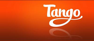 تحميل برنامج التانجو للايفون برابط مباشر - تانجو عربي  . Tango arabic for iPhone free Version:
