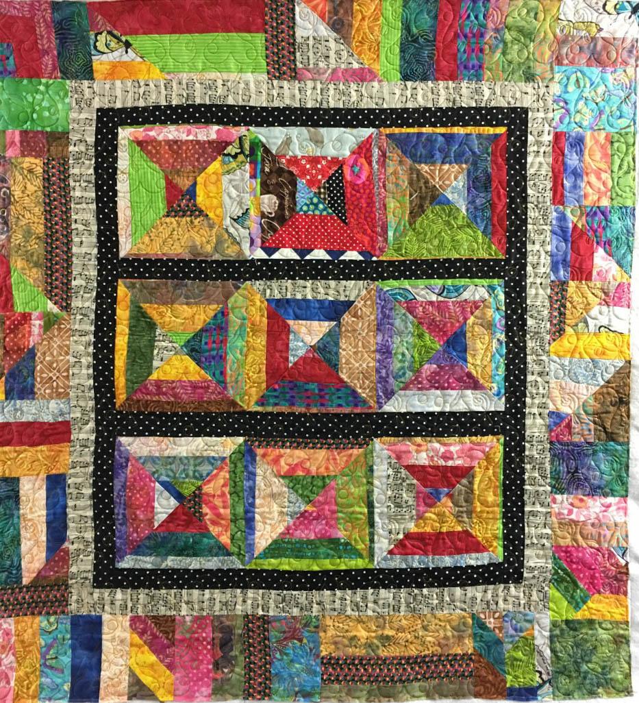 Home | Singing Stitches | Blog : taylor creek quilt studio - Adamdwight.com