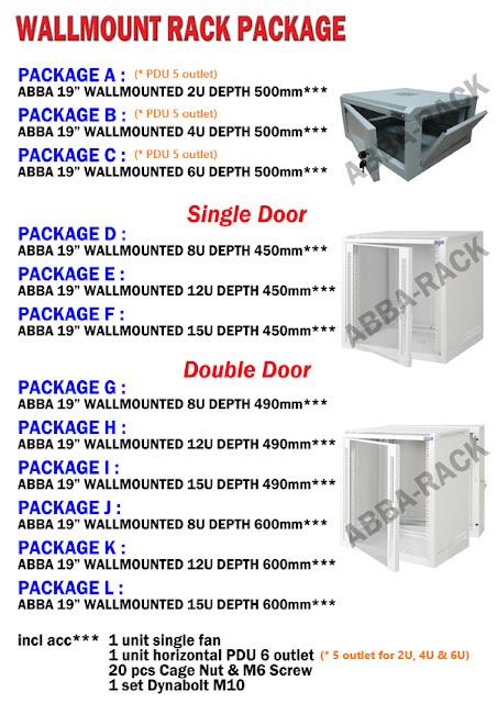 wallmount_package1