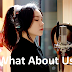 Video | JFla - What About Us (Pink Cover) | Download Fast