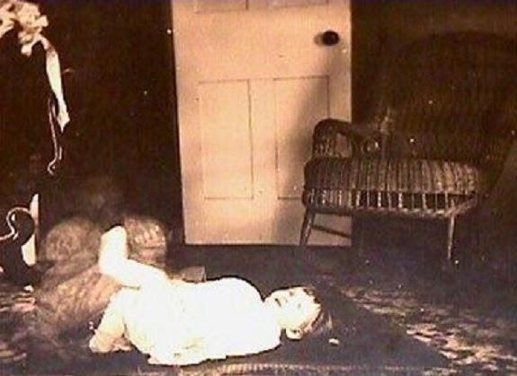 fotos de fantasmas, fantasma, assombração, especro, medo