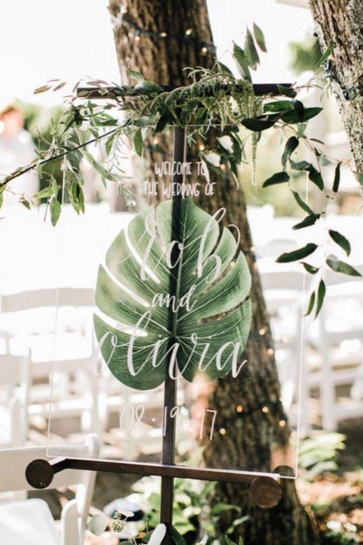 4243b96137a Τα νέα trends θέματα γάμου βάπτισης και πάρτυ για το 2019! | Η ΤΕΧΝΗ ΤΗΣ  ΣΟΦΙΑΣ - Sofia's art