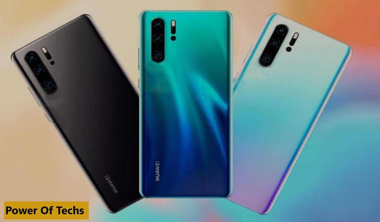 The Best 5 Phones With IR Blasters 2020