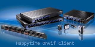 تحميل, برنامج, مدير, أجهزة, إرسال, الفيديو, عبر, الشبكة, Happytime ,Onvif ,Client