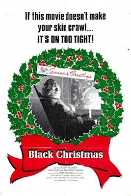 10 filmes para veres este Natal
