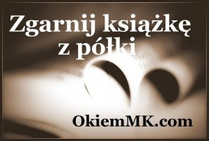 http://okiemmk.com/zgarnij-ksiazke-z-polki/