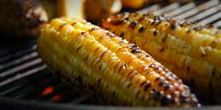 Resep Jagung Bakar Barbeque