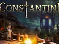 Download Game ConstantineM Premium MOD APK
