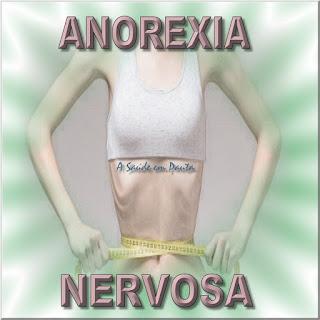 Anorexia Nervosa. Visão Geral sobre a doença
