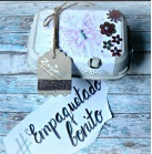 https://milmanualidadesfaciles.blogspot.com.es/2018/03/empaquetado-con-cajas-de-huevos.html