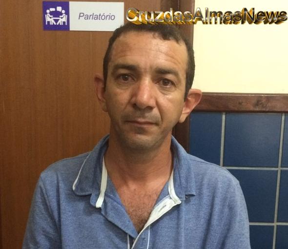 Cabo da Polícia Militar é preso por participação a assalto a banco em Jacobina