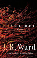 https://www.goodreads.com/book/show/39296491-consumed?ac=1&from_search=true