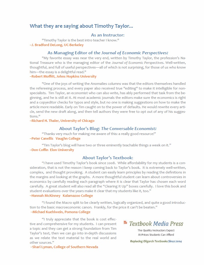 Essay on importance of western culture in hindi picture 4