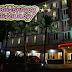 Daftar Hotel di Malang Bintang 3, Nama, Lokasi dan Nomor Telepon