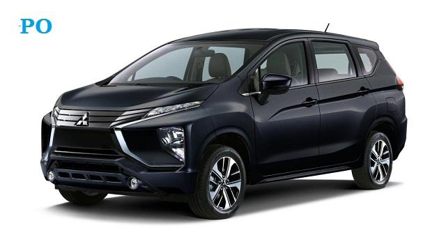 Harga Terbaru Mitsubishi Xpander 2017